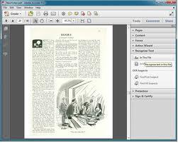 My Free OCR - OCR Software for Windows